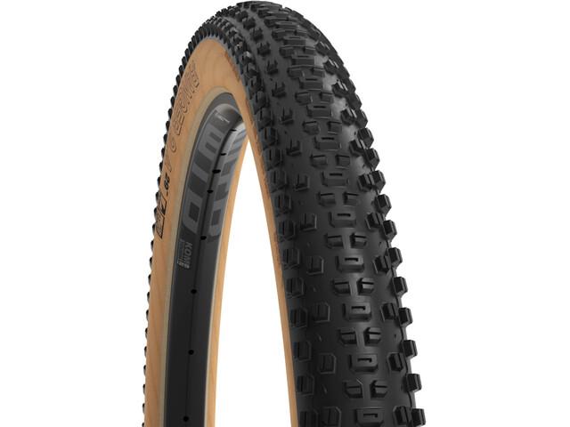 "WTB Ranger Folding Tyre 29x2.4"" TCS Light FR black/tan"